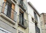 Sale House 3 rooms 38m² Maureillas-las-Illas - Photo 1