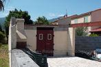 Sale House 5 rooms 105m² Saint-André (66690) - Photo 7