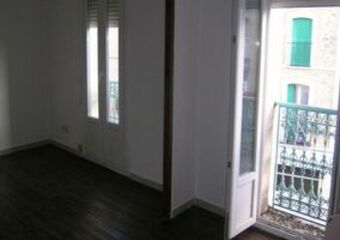 Renting Apartment 2 rooms 44m² Le Boulou (66160) - Photo 1