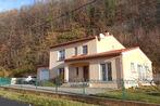Sale House 5 rooms 135m² Prats-de-Mollo-la-Preste (66230) - Photo 1