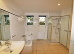 Sale House 6 rooms 191m² Céret - Photo 12
