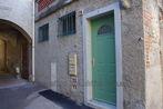 Location Appartement 3 pièces 70m² Sorède (66690) - Photo 10