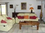 Sale House 7 rooms 194m² Montbolo - Photo 9
