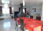 Sale House 7 rooms 170m² Céret - Photo 15