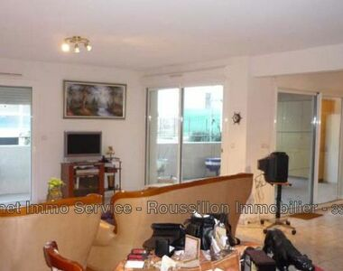 Sale Apartment 4 rooms 125m² Céret (66400) - photo