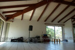 Vente Maison 5 pièces 230m² Angoustrine-Villeneuve-Des-Escalades (66760) - Photo 10
