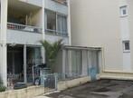 Vente Appartement 2 pièces 45m² Amélie-les-Bains-Palalda - Photo 7