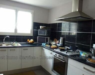 Sale House 5 rooms 115m² Le Perthus (66480) - photo