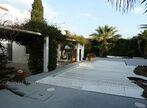 Vente Maison 8 pièces 250m² Perpignan - Photo 2