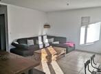 Vente Maison 4 pièces 90m² LE BOULOU - Photo 7