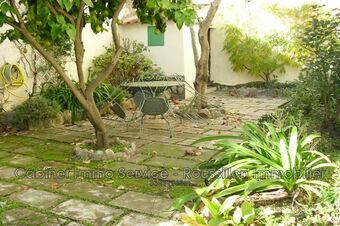 Vente Maison 4 pièces 97m² Le Boulou (66160) - photo