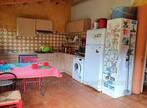 Sale House 4 rooms 70m² Maureillas-las-Illas - Photo 5