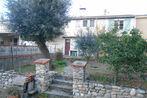Vente Maison 4 pièces 96m² Villelongue-dels-Monts (66740) - Photo 1