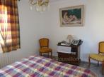 Sale House 7 rooms 170m² Céret - Photo 11