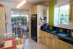 Sale House 6 rooms 129m² Arles-sur-Tech (66150) - Photo 2