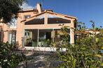 Vente Maison 4 pièces 130m² Amélie-les-Bains-Palalda (66110) - Photo 10