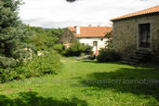 Sale House 12 rooms 435m² Saint-Laurent-de-Cerdans - Photo 9