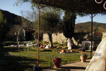 Sale House 6 rooms 153m² Reynès (66400) - photo