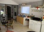Sale House 7 rooms 225m² arles sur tech - Photo 12