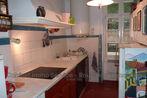 Vente Appartement 2 pièces 55m² Port-Vendres (66660) - Photo 7