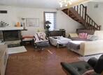 Sale House 6 rooms 123m² Reynès - Photo 10