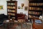Sale House 6 rooms 174m² Arles-sur-Tech (66150) - Photo 10