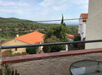 Sale House 4 rooms 75m² Llauro (66300) - Photo 10
