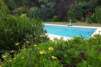 Sale House 7 rooms 190m² Montesquieu-des-Albères (66740) - photo