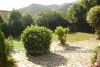 Vente Maison 6 pièces 150m² Amélie-les-Bains-Palalda (66110) - Photo 2