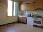 Sale House 5 rooms 80m² Arles sur Tech - Photo 10