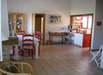 Vente Maison 4 pièces 84m² Villelongue-Dels-Monts - Photo 8