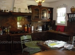 Sale House 4 rooms 102m² Maureillas-las-Illas - Photo 5