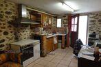 Vente Immeuble 138m² Le Boulou (66160) - Photo 2