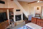 Sale House 4 rooms 123m² Brouilla (66620) - Photo 2
