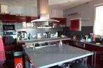 Sale House 8 rooms 230m² Saint-Génis-des-Fontaines (66740) - Photo 3