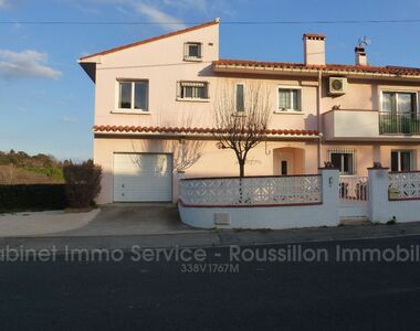 Sale House 9 rooms 200m² Laroque-des-Albères - photo
