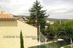 Vente Maison 4 pièces 80m² Amélie-les-Bains-Palalda (66110) - Photo 7