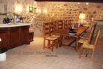 Vente Maison 4 pièces 85m² Saint-Jean-Pla-de-Corts (66490) - Photo 5