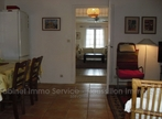 Sale House 5 rooms 118m² Llauro - Photo 12