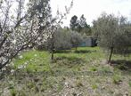 Vente Terrain 13 879m² Céret (66400) - Photo 2