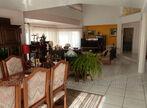 Vente Maison 6 pièces 150m² Elne - Photo 6