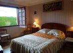 Sale House 5 rooms 115m² Maureillas-Las-Illas - Photo 10