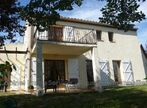 Sale House 5 rooms 120m² Céret - Photo 3