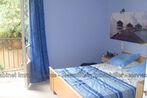 Sale House 4 rooms 80m² Amélie-les-Bains-Palalda (66110) - Photo 4