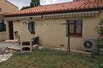 Sale House 3 rooms 70m² Villelongue-dels-Monts (66740) - Photo 9