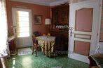 Vente Maison 3 pièces 55m² Le Boulou (66160) - Photo 4