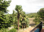 Sale House 6 rooms 134m² Céret - Photo 12