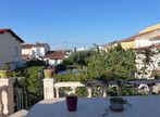 Vente Maison 4 pièces 109m² Perpignan - Photo 6