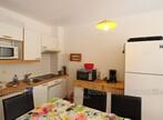 Sale Apartment 2 rooms 36m² Saint-Cyprien - Photo 8