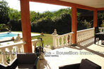 Vente Maison 4 pièces 142m² Amélie-les-Bains-Palalda (66110) - Photo 5